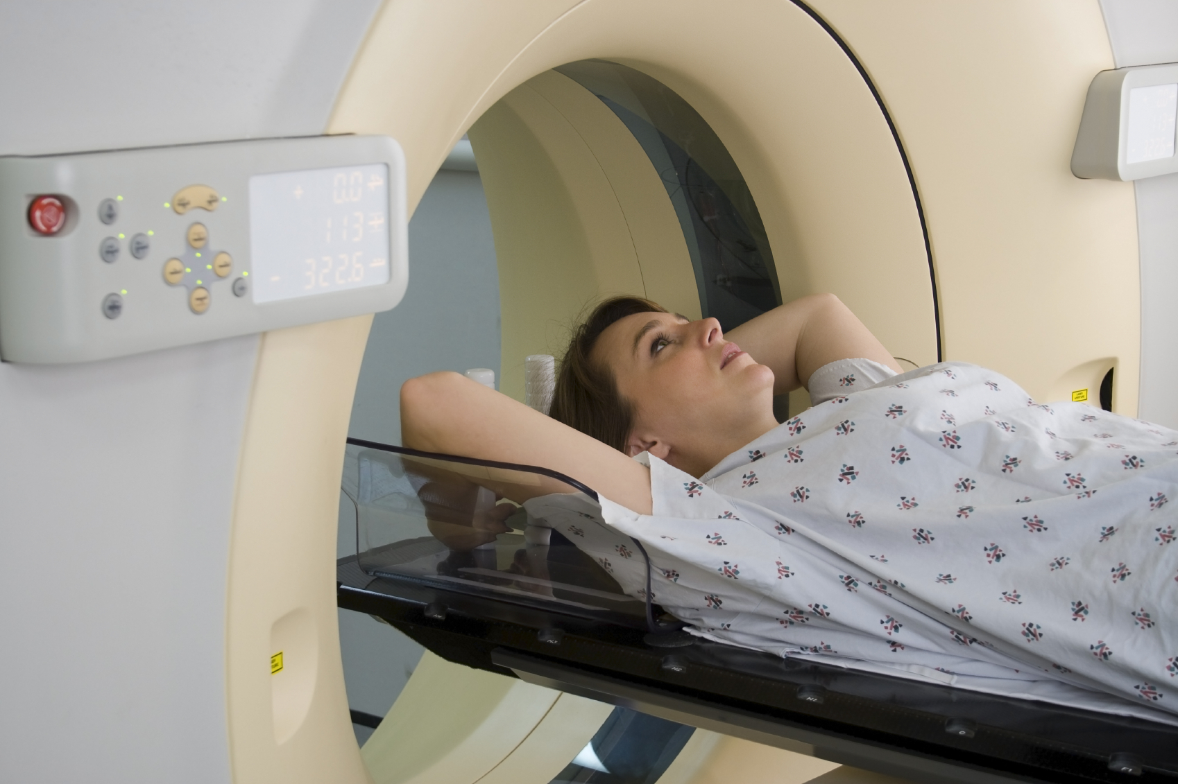 LearningRadiology