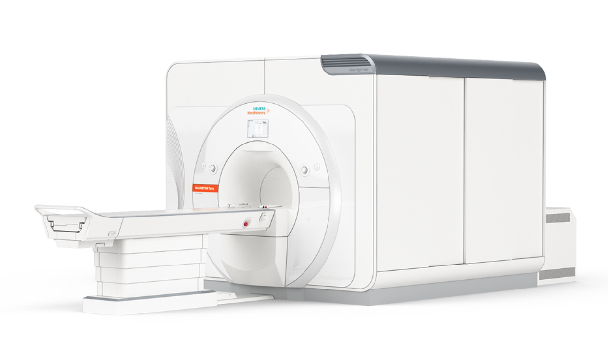 MSK MRI PROTOCOLS - bonepit.com
