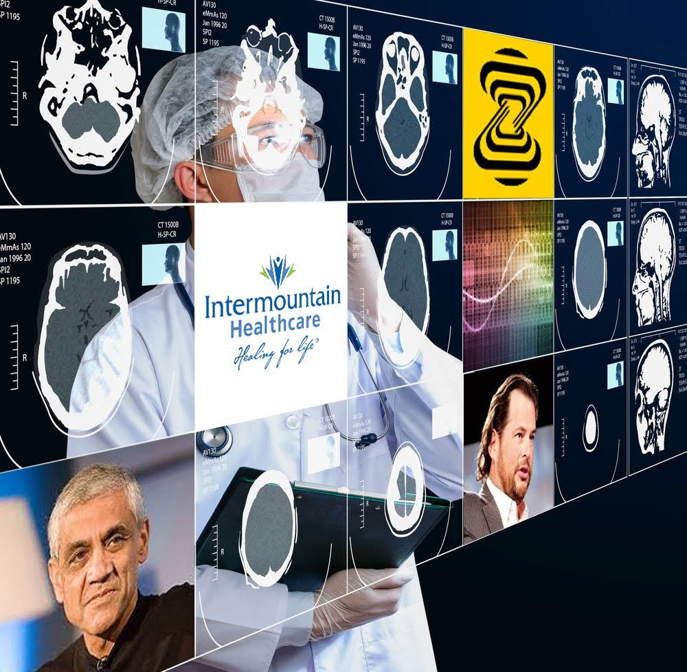 Artificial Intelligence In Medical Imaging To Top  2