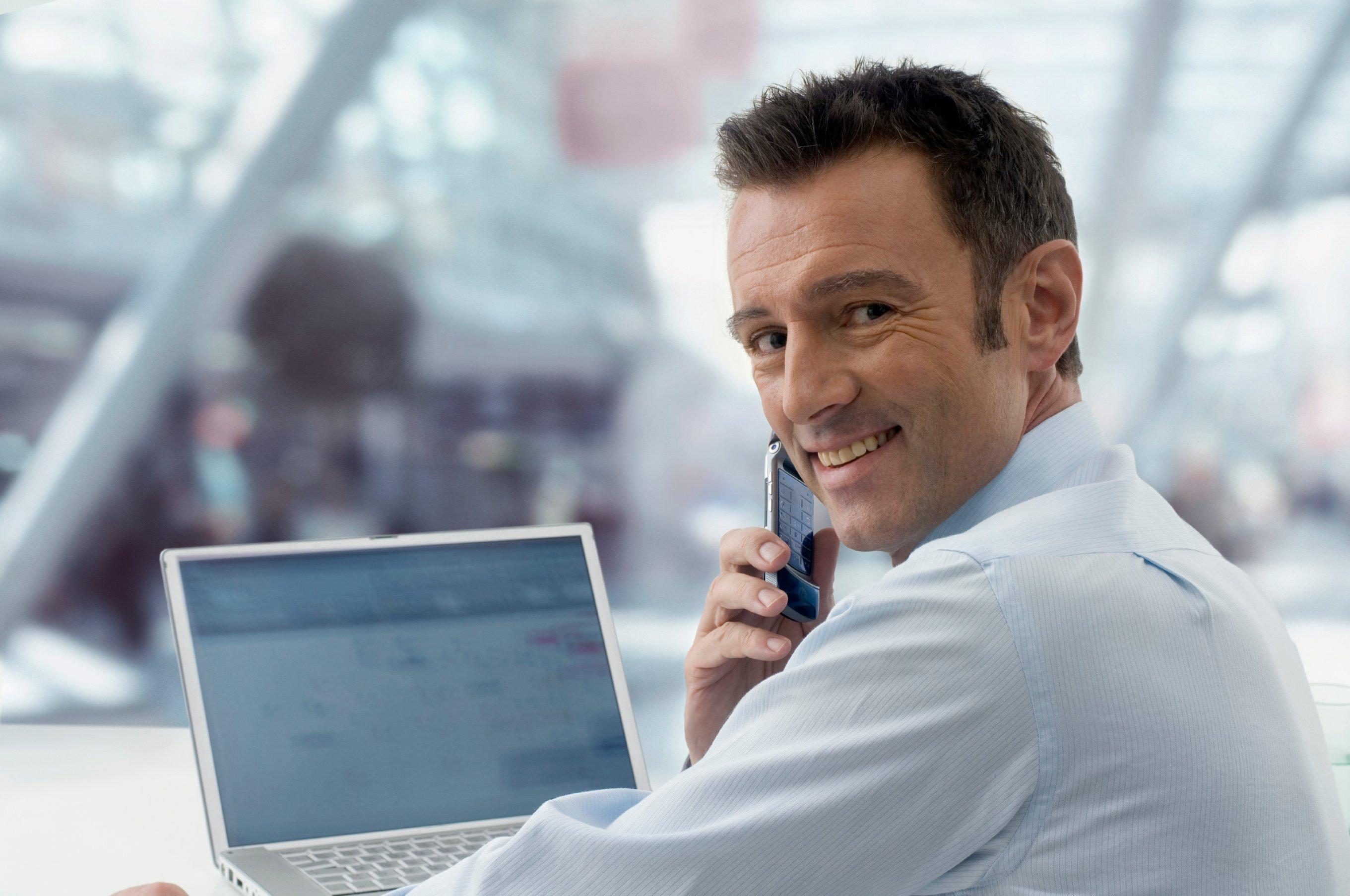 Three Benefits of EMR Imaging Integration