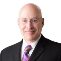 Matthew Kuhn, M.D., FACR