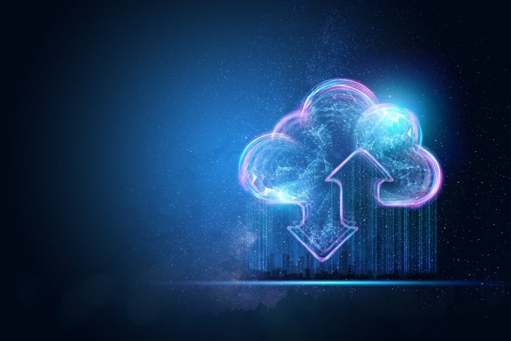 Cloud services have been utilized within healthcare organizations for more than a decade. Now with the growth of artificial intelligence (AI) it is very common to see organizations adopting cloud services.