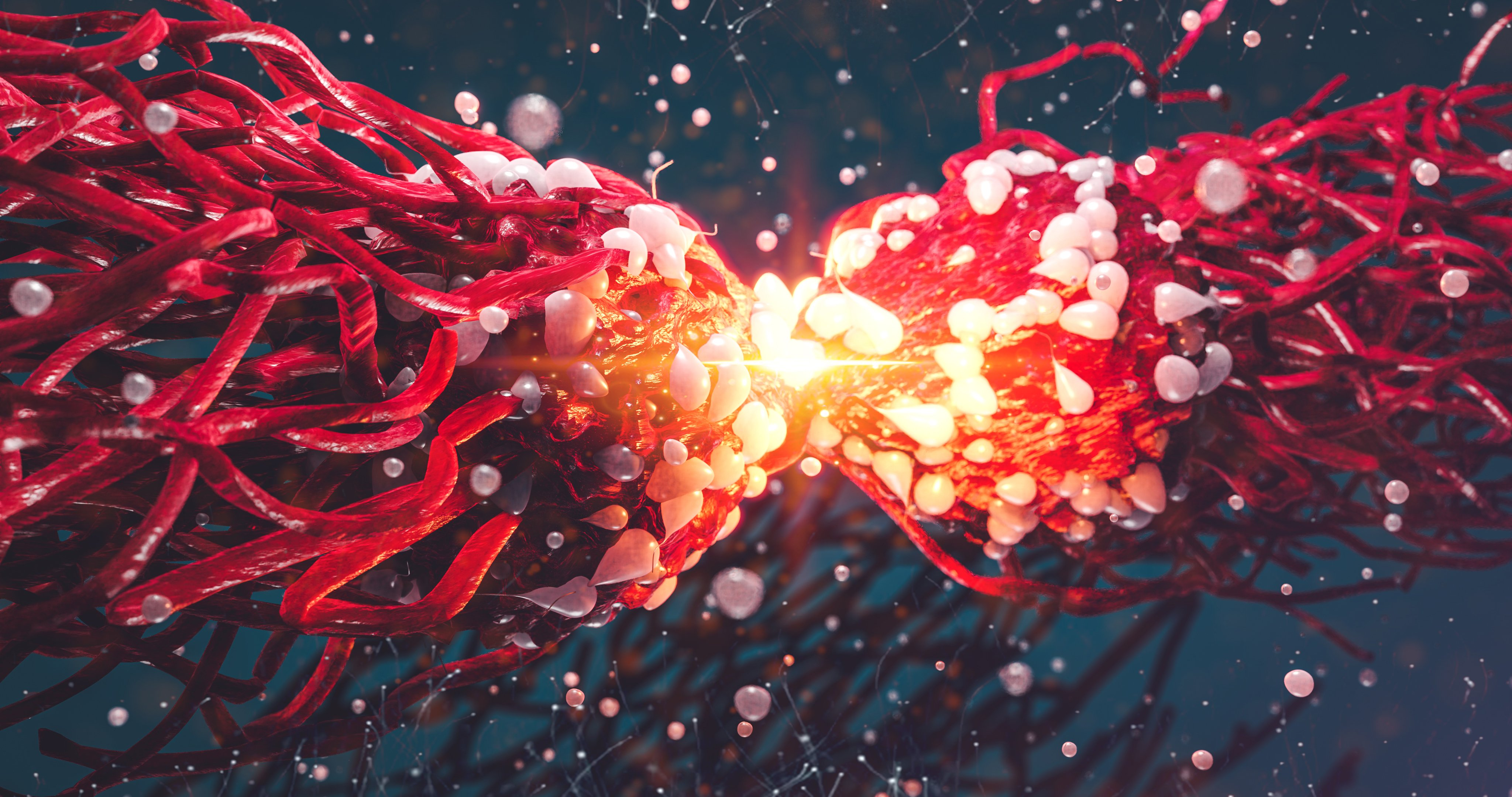The emergence of #therapeutic #radiopharmaceuticals and its adoption in #cancer care provide one more weapon in combating cancer