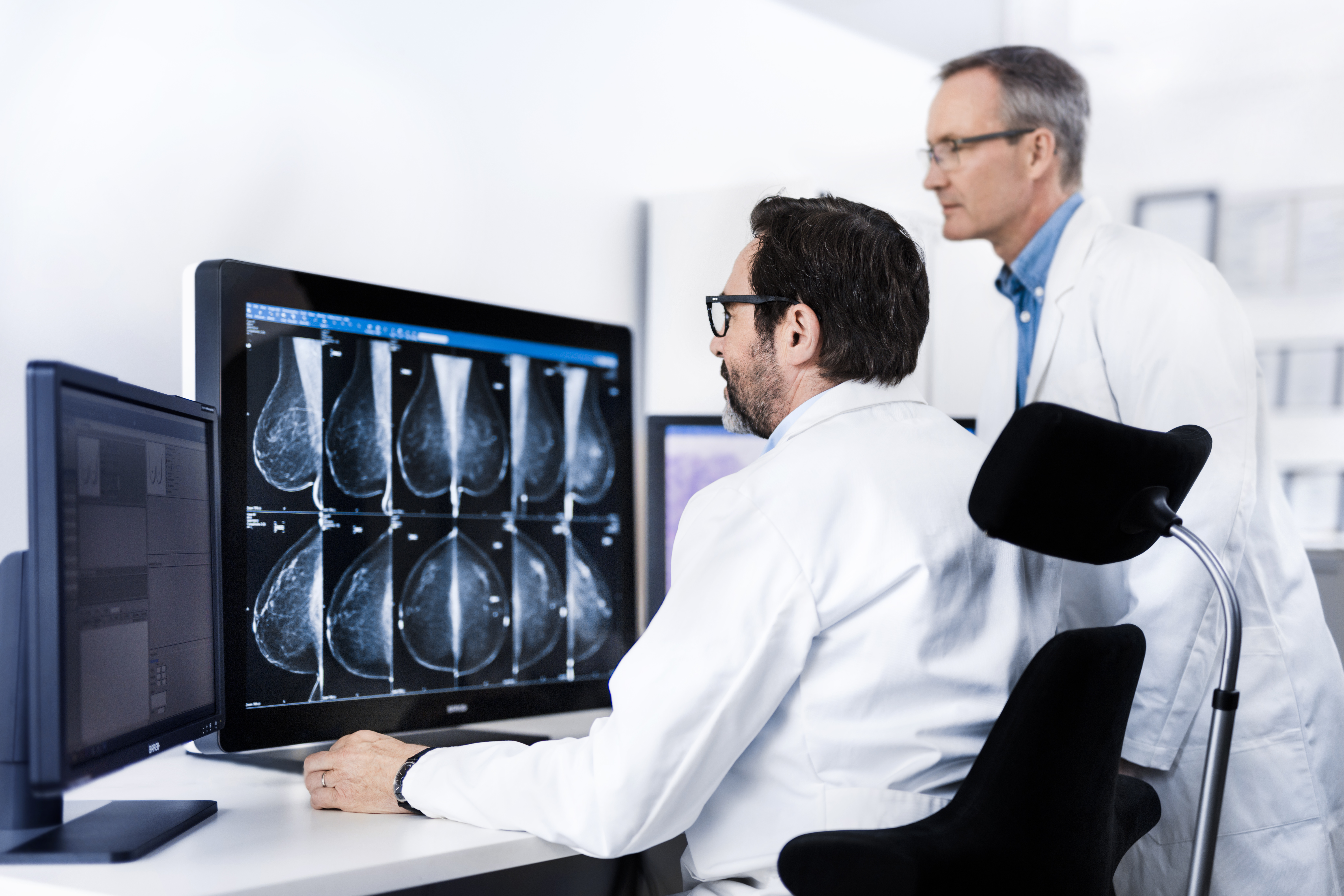 Explaining the Mammography Quality Standards Act
