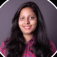 Reshu Gupta