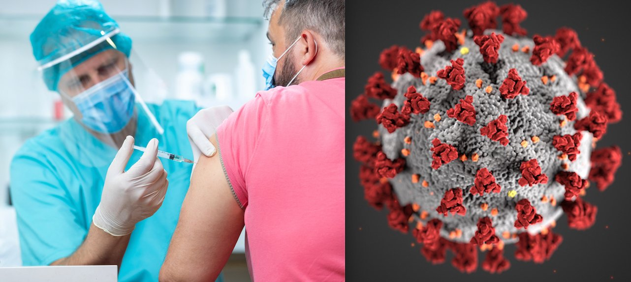Special Storage and Adverse Reactions for First COVID-19 Vaccine Approved by the FDA