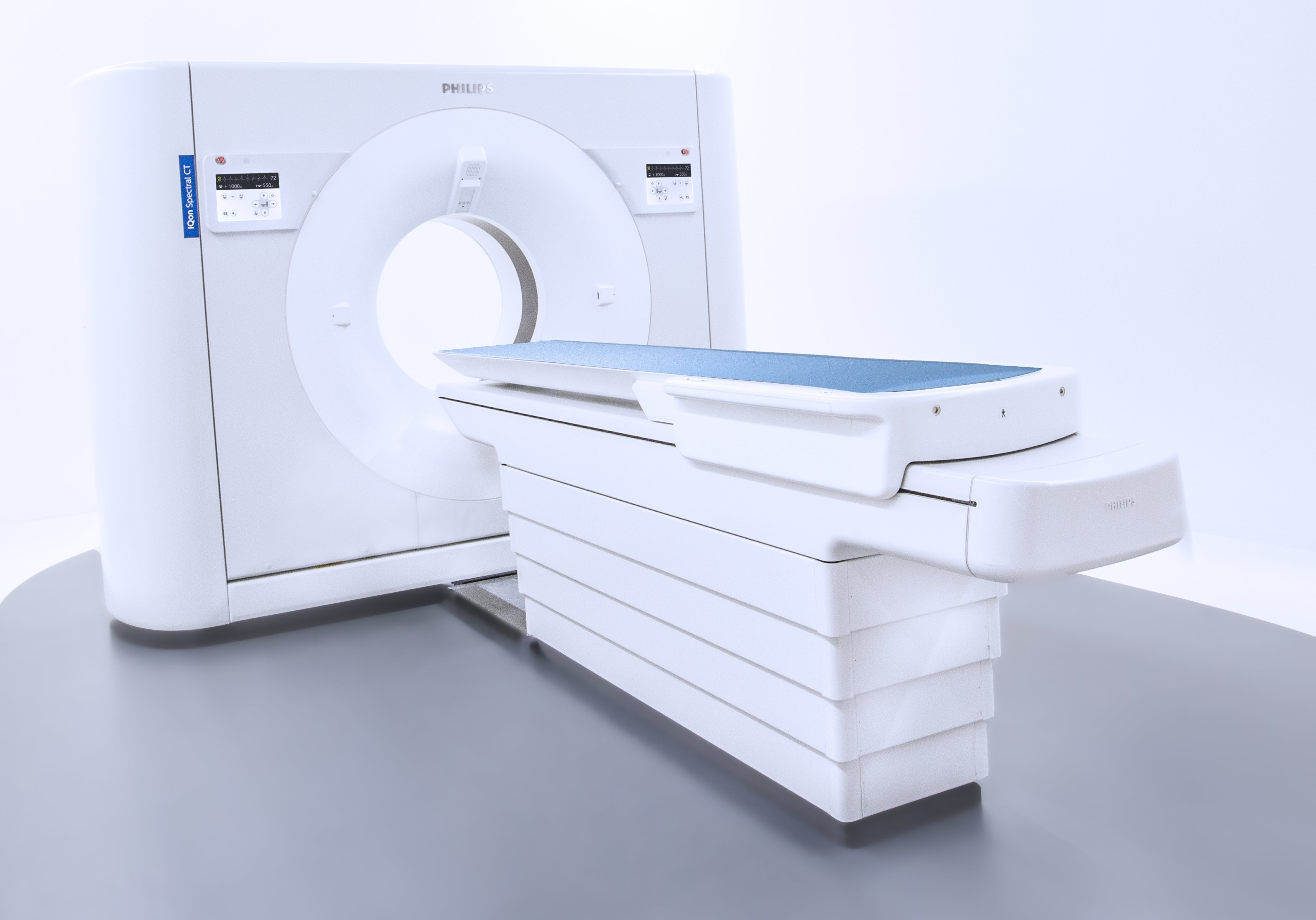 What To Consider When Buying A New Ct Scanner Imaging Technology News