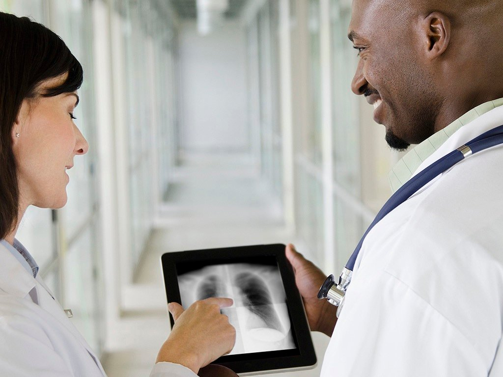 FDA regulates apps, mobile devices
