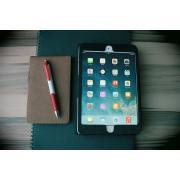 iPad, enterprise imaging