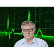 imaging, medical ethics