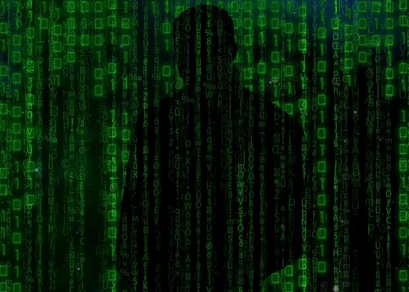 hackers, cyber security