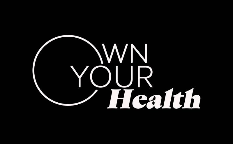 OWN Your Health and Hologic's Project Health Equality collaborate to produce culturally competent health information, research and care pathways to serve the unique needs of black women