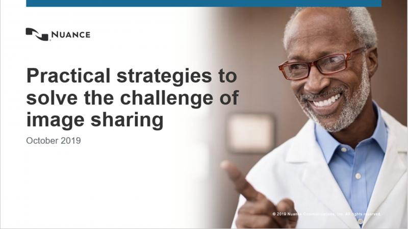 Practical Strategies to Solve the Challenge of Image Sharing