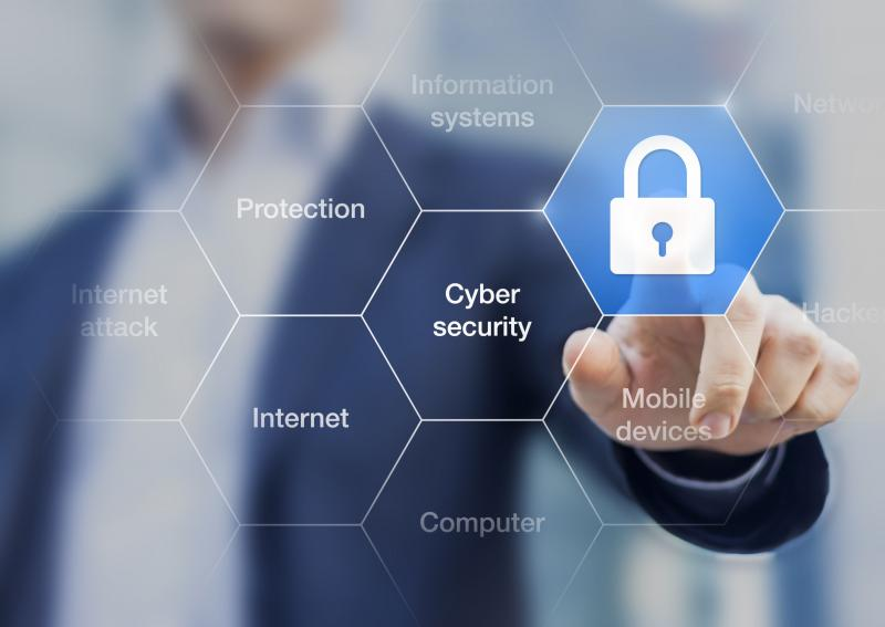 Cybersecurity Threats in Medical Imaging