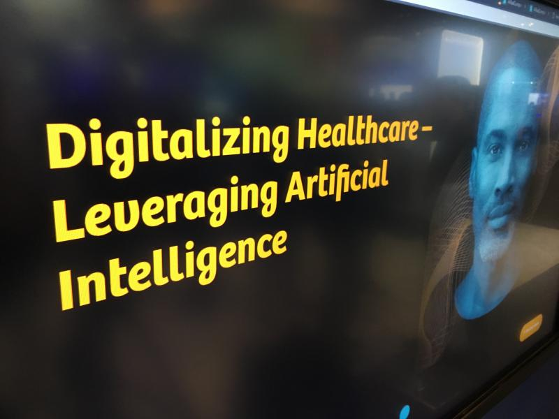 Selecting an AI Marketplace for Radiology: Key Considerations for Healthcare Providers