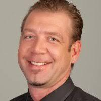 Dave Whitney