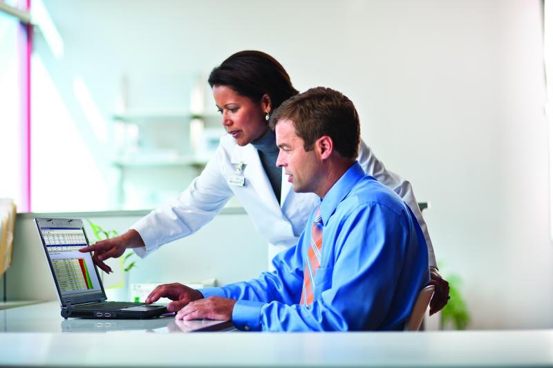 HIPAA Regulations