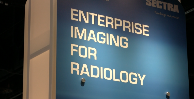 Enterprise Imaging Growing Its Share of Imaging IT Market