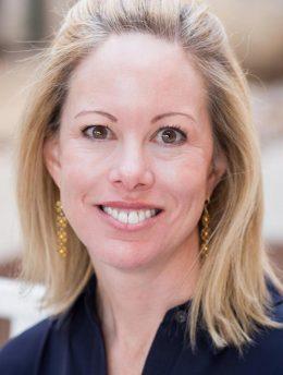 Jennifer Kemp, M.D., FACR