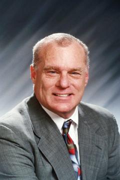 Gerald Kolb