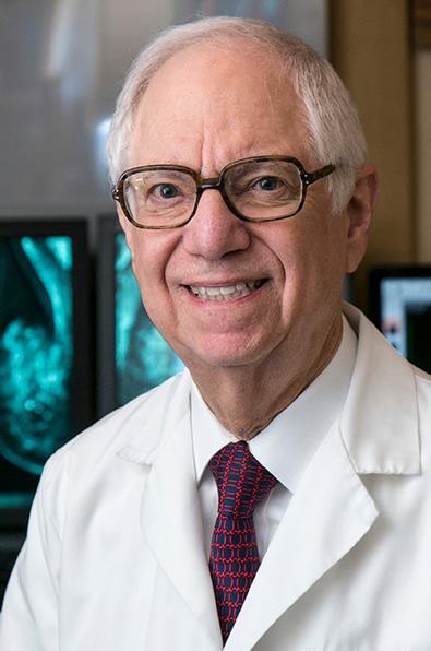 Robert Bard, M.D.