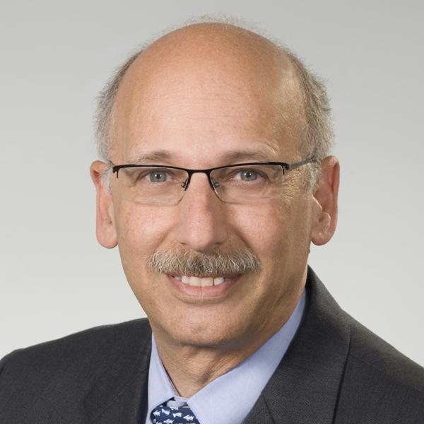 William Pinsky, M.D., FAAP, FACC