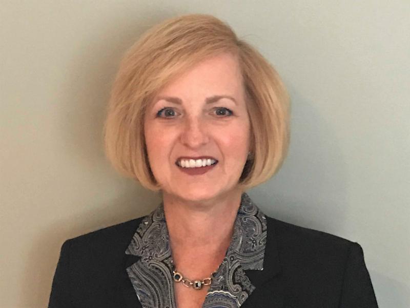 Judy Zakutny