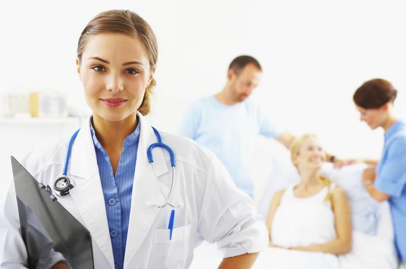 breast cancer, proton therapy