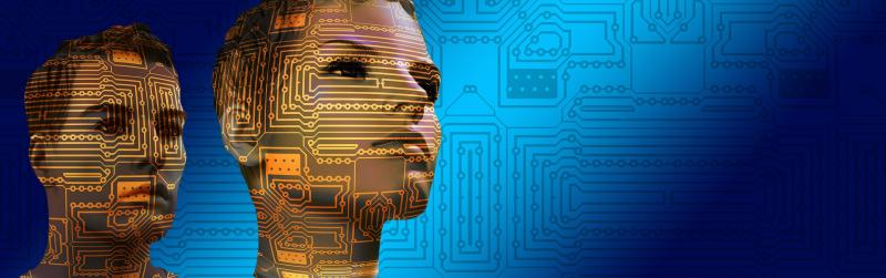 Smart Scanners: Will AI Take the Controls?
