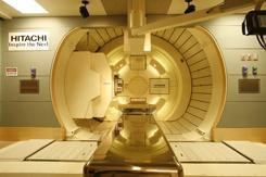 Hitachi, Probeat, Johns Hopkins, Sibley Memorial, proton beam therapy