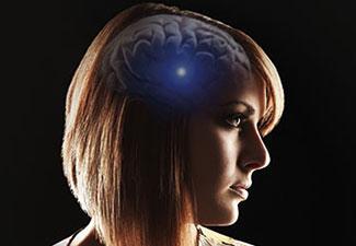 Thomas Jefferson University Concussions Nuclear Imaging SPECT