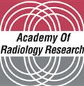 Academy of Radiology Research NIH Congress Bipartisan Budget Act of 2013