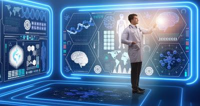 Joint ACR-SIIM Summit to Examine Economics of AI in Healthcare