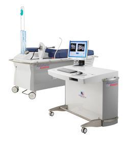 EDAP TMS SA, Ablatherm, FDA, PMA, premarket approval, guidance
