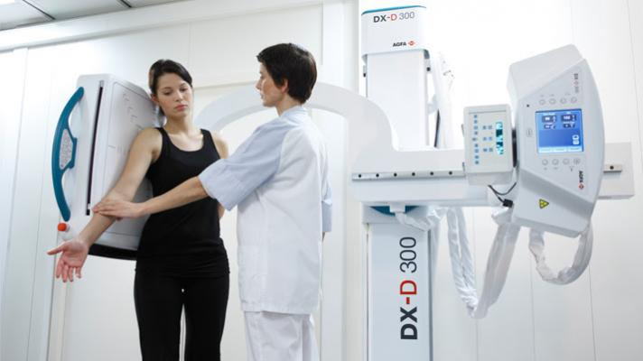 Fail-safe Program for New Medical Technology Focuses on Patient Safety