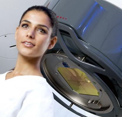 Elekta Agility Radiation Therapy