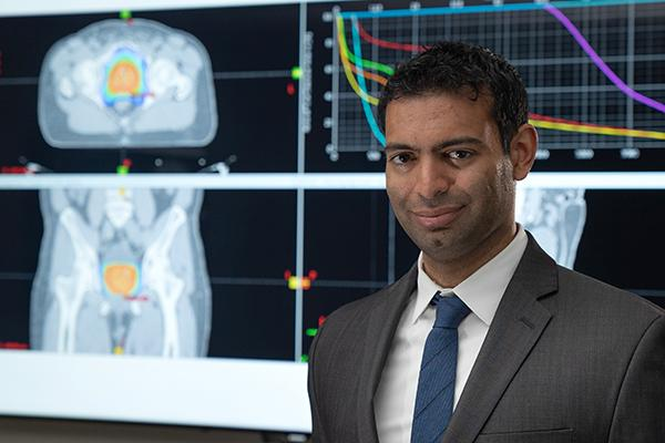 Findings indicate that PPC and GG are highly predictive of overall upstaging by PSMA PET/CT for patients with high-risk prostate cancer