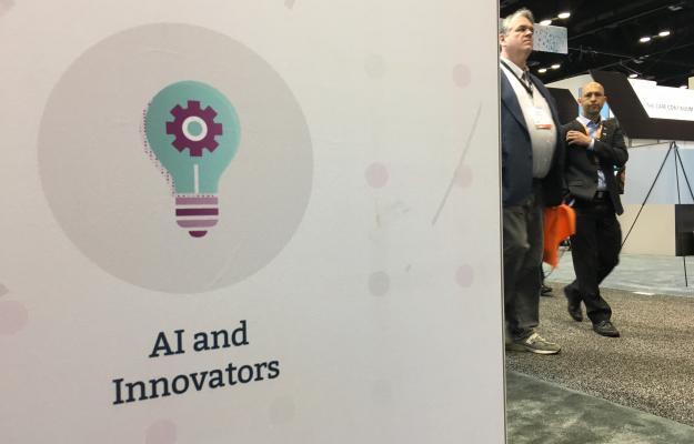 Major Radiology Organizations Publish Ethics of AI in Radiology Statement