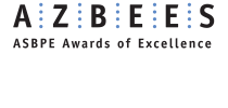 Imaging Technology News a Finalist in the 2018 Azbee Awards for Editorial Excellence