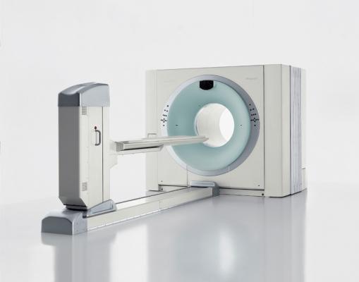 FALCON Trial of Fluciclovine PET/CT Imaging Stops Recruitment after Successful Interim Analysis