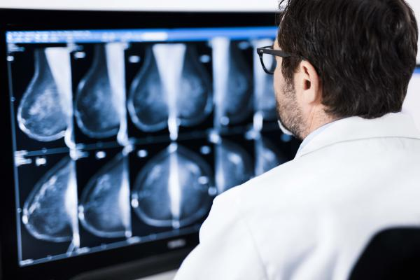 Study Suggests Breast Cancer Patients Forego Post-Surgery Treatment Due to Mistrust