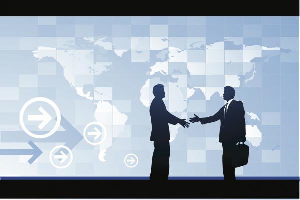 Mach 7 Technologies, 3D Medical Limited, merger agreement, enterprise imaging