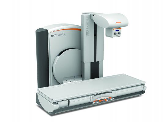 Carestream, R/F, fluoroscopy, DRX-Excel, DRX-Excel Plus