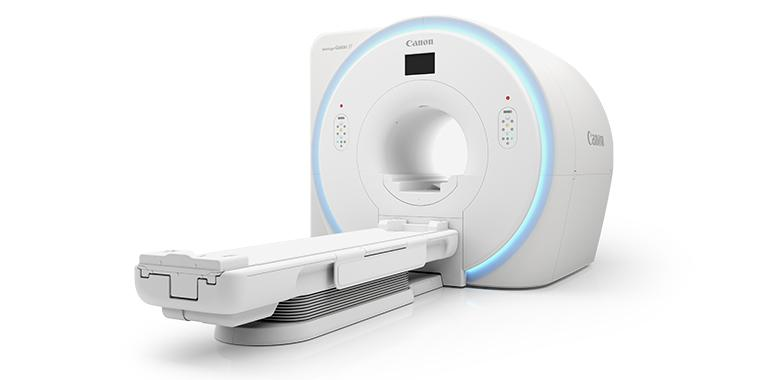 The Galan 3T and Orian 1.5T magnetic resonance imaging (MRI) platforms, both with Advanced intelligent Clear-IQ Engine (AiCE) Deep Learning Reconstruction (DLR) and Compressed SPEEDER, will be featured at RSNA 2020.