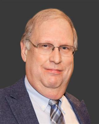 Carl Fuhrman, M.D., 67, died June 27 of a heart attack while he was working at UPMC Presbyterian Hospital, according to an obituary published July 9 in the Pittsburgh Post-Gazette.