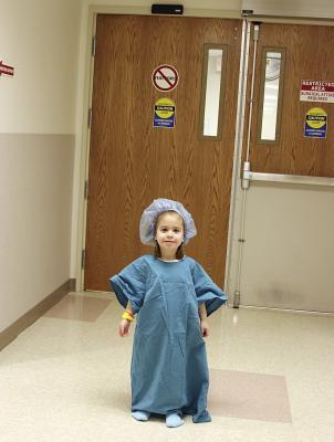Proton Therapy for Pediatric Brain Tumors Has Favorable Cognitive Outcomes