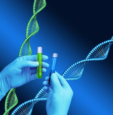 Radiation therapy, clinical trial study, DNA, mice, radiotherapy,