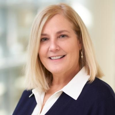 Jeannie Danker, M.D. #COVID19 #Coronavirus #2019nCoV #Wuhanvirus #SARScov2