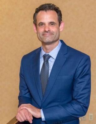 David Schultz, M.D., Ph.D.