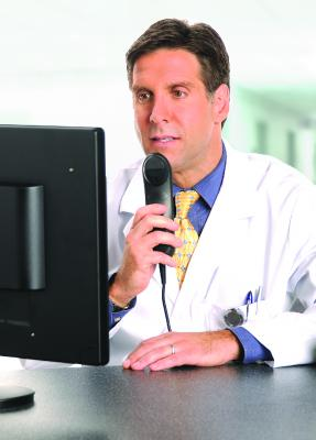 Scriptor Software, rScriptor, radiology reports, ICD-10 compliance, analytics
